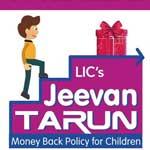 Jeevan Tarun