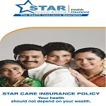 Star Care Insurance Policy