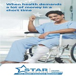 Star Criticare Plus Insurance Policy