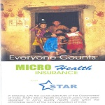 Star Micro Health Insurance Policy